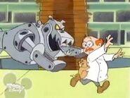 CNIrobotdogs250