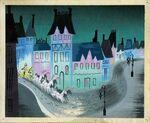 Cinderella1950MaryBlairsConceptPainting85