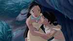 DP-DPRA-Lost-And-Found-Pocahontas-Huggung-Nakoma