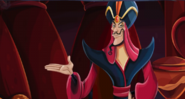 DVC-Jafar-No-Staff