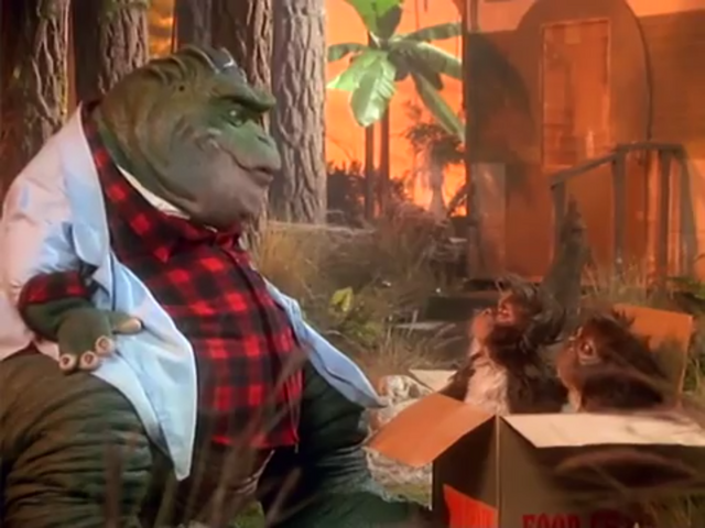 File:Dinosaurs s2e5.png