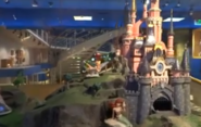 Disneygallerydlrp5