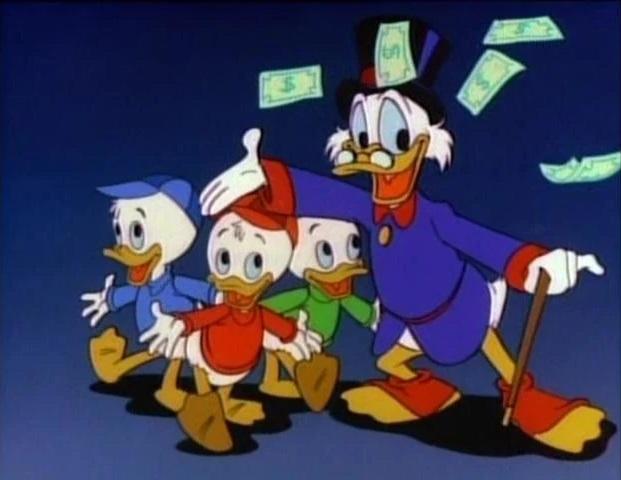 Tiedosto:Ducktalesmoney.jpg