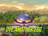 Dye Another Egg