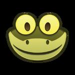 EmojiBlitzKaa