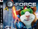 G-Force (video game)