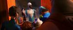 Incredibles 2 192