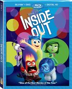 Inside-Out-blu-ray-cover