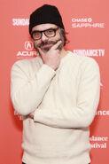 Jemaine Clement Sundance Fest