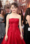Joey King 71st Emmys