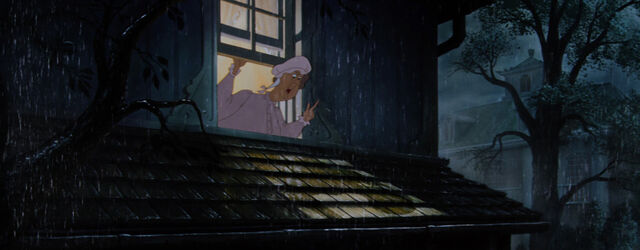 File:Lady-tramp-disneyscreencaps.com-7590.jpg
