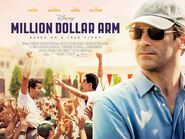 Million dollar arm ver4 xxlg
