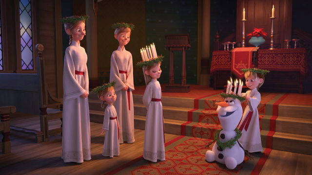 File:Olaf's-Frozen-Adventure-10.png