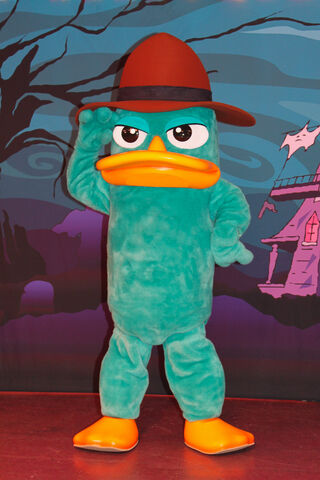 File:Perry in Park Form.jpg