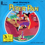 Peter record