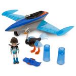 Photon Flyer Toy 1