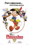 Pinocchio ver3