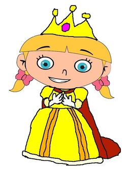 Princess-Annie-little-einsteins-11487888-517-696