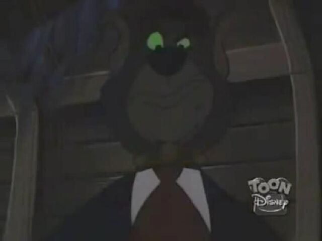 File:Quack Pack Episode 28 The Boy Who Cried Ghost - YouTube42.jpg