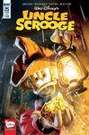 Scrooge25 cvrSUB