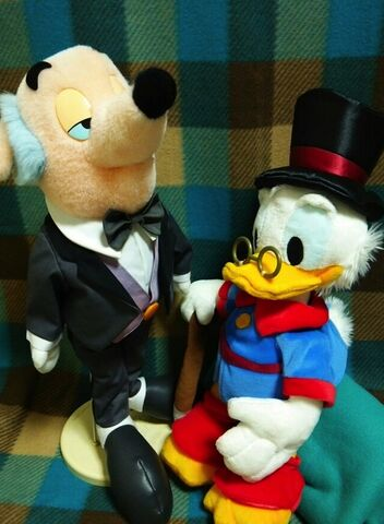 File:ScroogeDuckworthPlush.jpg