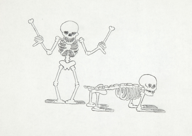 File:Skeleton dance-1.png