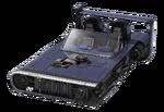 Solo Vehicles 03