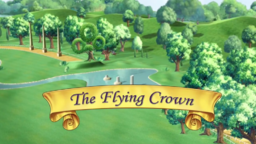 The-Flying-Crown-5