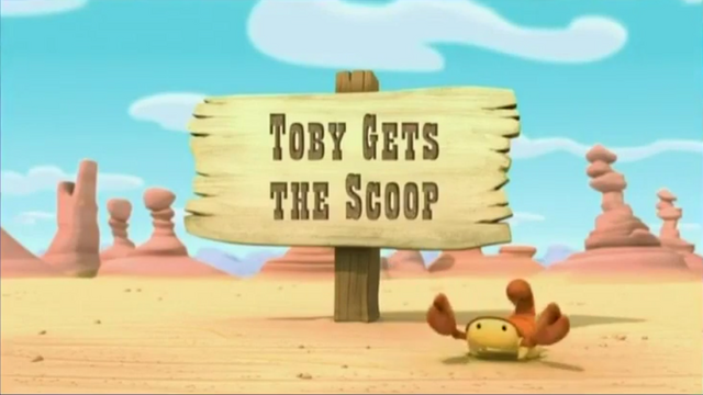File:Toby gets the scoop.png