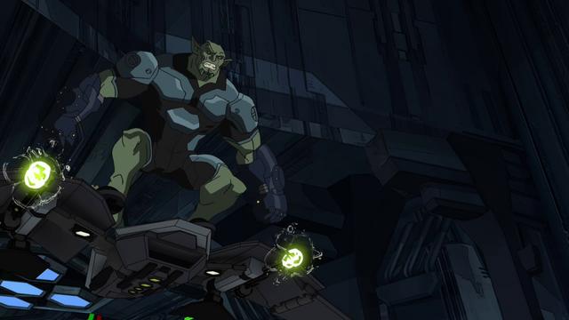 File:Ultimate-spider-man-Goblin02.png