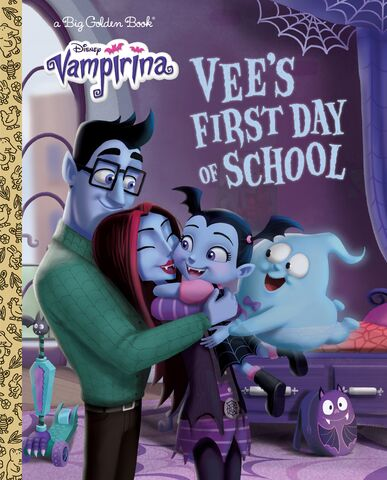 File:Vampirina - Vee's First Day of School.jpg
