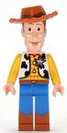 Woody LEGO