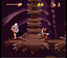 File:301979-pinocchio-snes-screenshot-inside-the-whale-with-geppettos.png