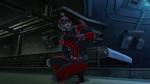 AA Ant-Man 09