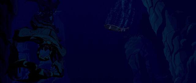 File:Atlantis-disneyscreencaps com-2573.jpg
