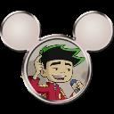 Badge-4605-3
