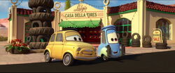 Cars2-disneyscreencaps.com-969