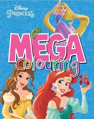 File:Coloring book.jpg
