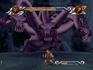 Disney-s-hercules-playstation-screenshot-hydras