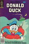 DonaldDuck issue 216