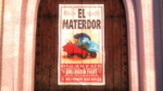 El-Metardor-4