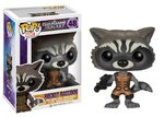 Funko Pop! Rocket Raccoon