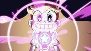 Grunkle Stan Gets A Little Wild Gravity Fools Disney XD