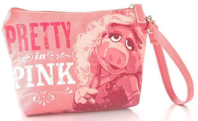 File:Hallmark bag piggy.jpg