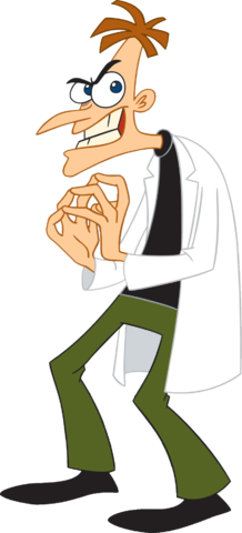 heinz doofenshmirtz disney wiki fandom powered by wikia clip art cowboy riders clip art cowboy sunset