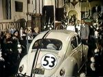 Herbie TV Series 7