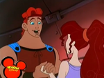 Hercules and the Yearbook (49)