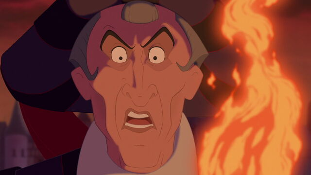 File:Hunchback-of-the-notre-dame-disneyscreencaps.com-8537.jpg