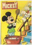 Le journal de mickey 1300