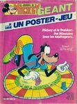 Le journal de mickey 1670
